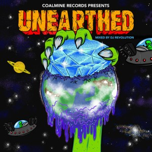 Compilation Unearthead