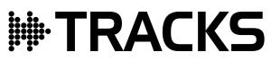 Logo Tracks